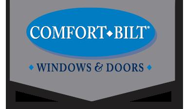 Comfort Bilt Logo