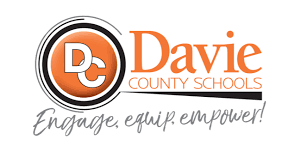 Davie County Schools Logo