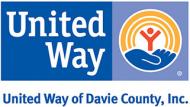 United Way of Davie County – LIVE UNITED