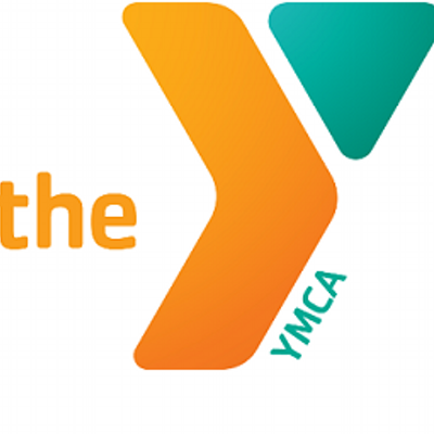 davie family ymca